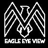 Logo Eagle Eye View white-01-01